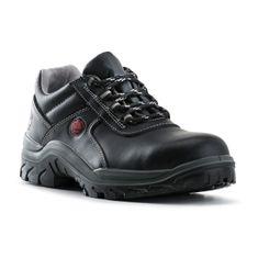 zapato-bata-arena