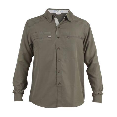 camisa-arizona-verde