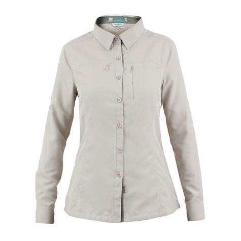 camisa-arizona-mujer