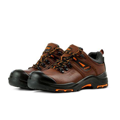 zapato-pf0121cd
