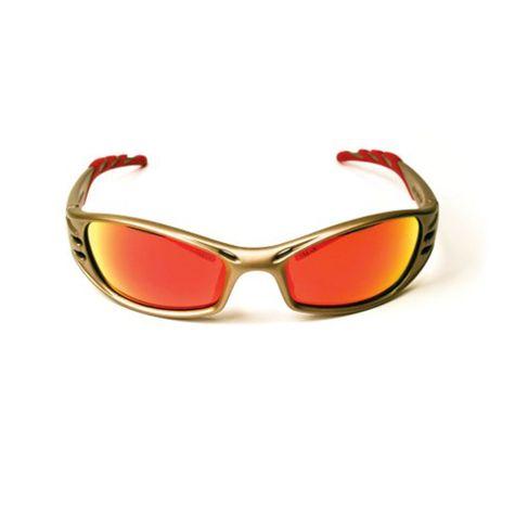 lente-rojo