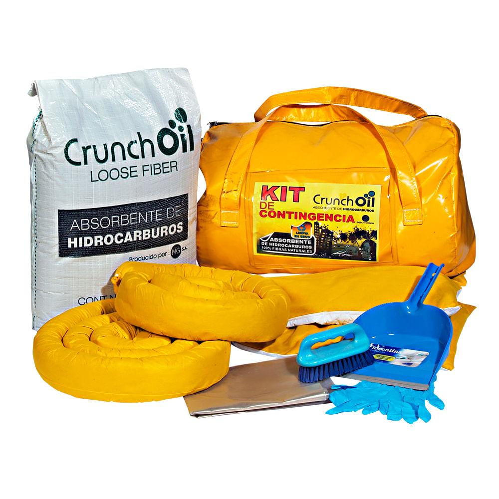 kit-contingencia