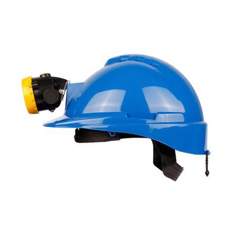 casco-millenium-slot