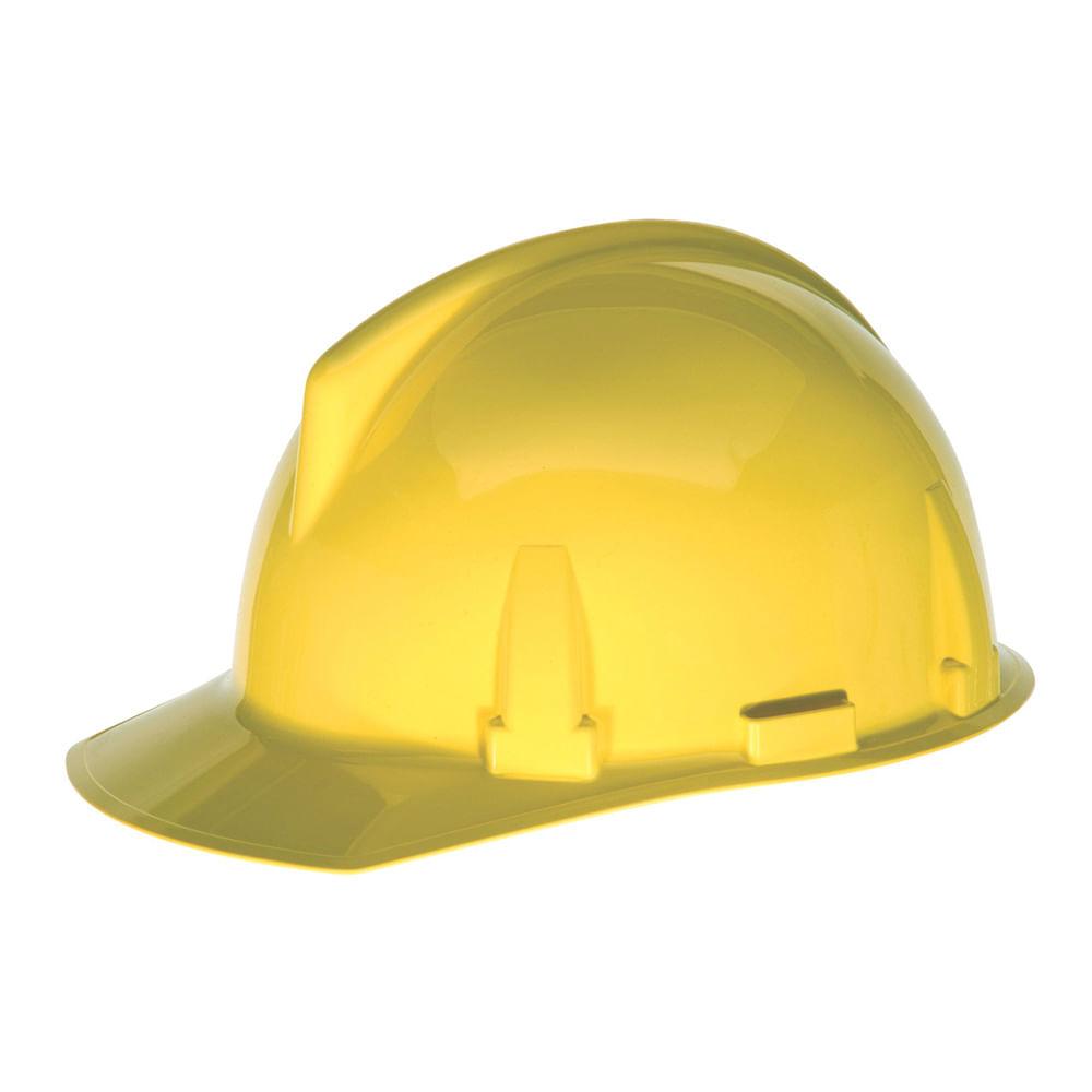 casco-msa-topgard