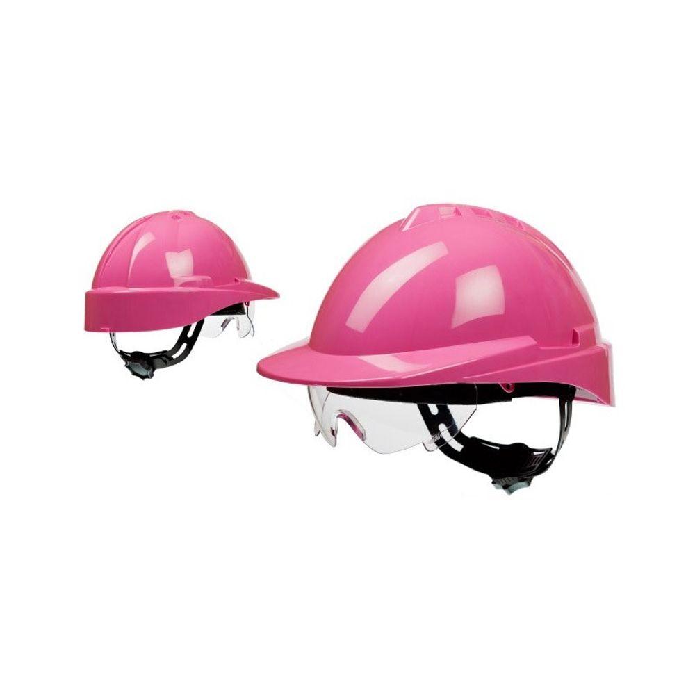 casco-millenium-rosa