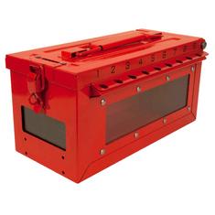 caja-s601