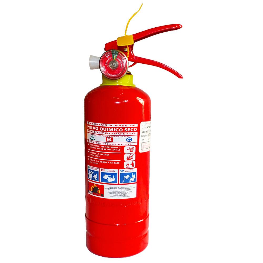 extintor-pqs-abc