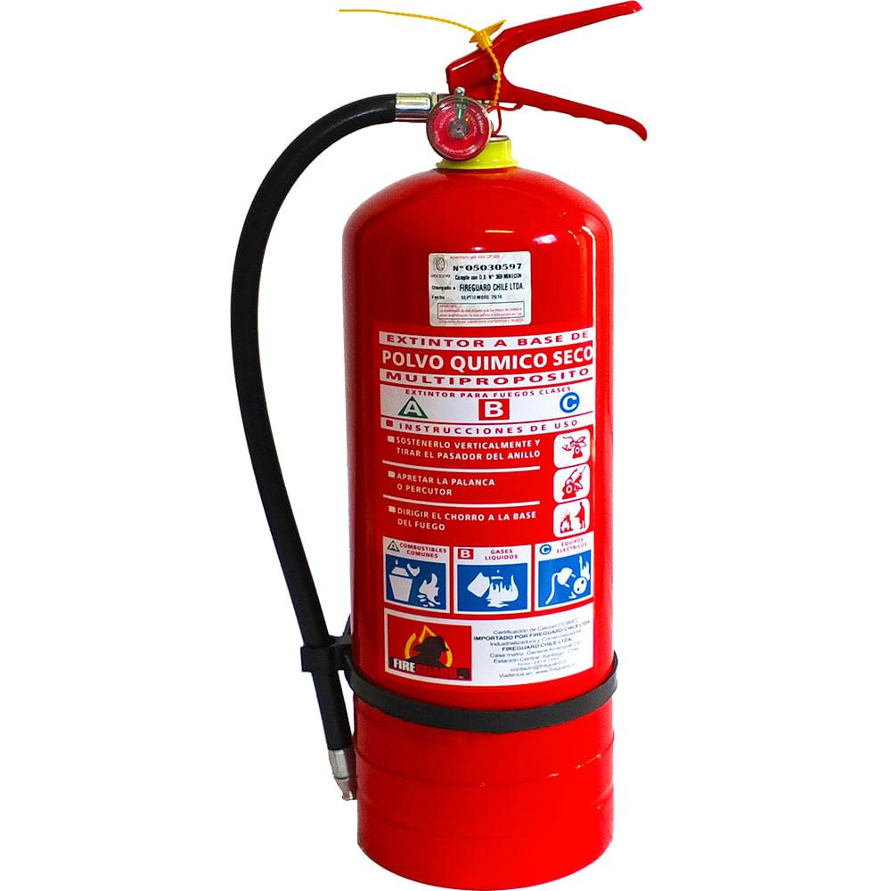 extintor-abc-pqs