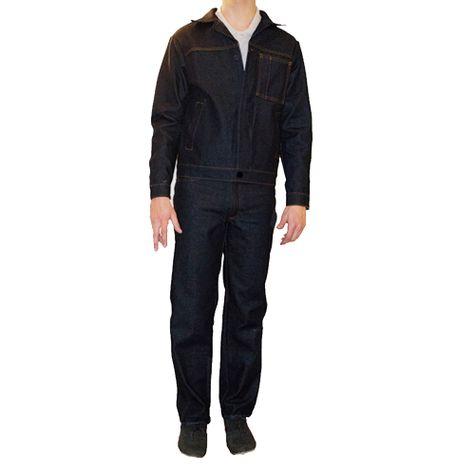 chaqueta-mezclilla-dielectrica