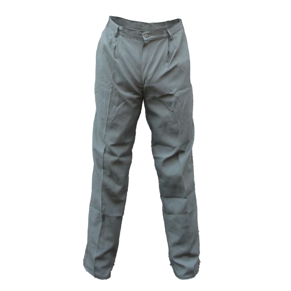pantalon-resistela