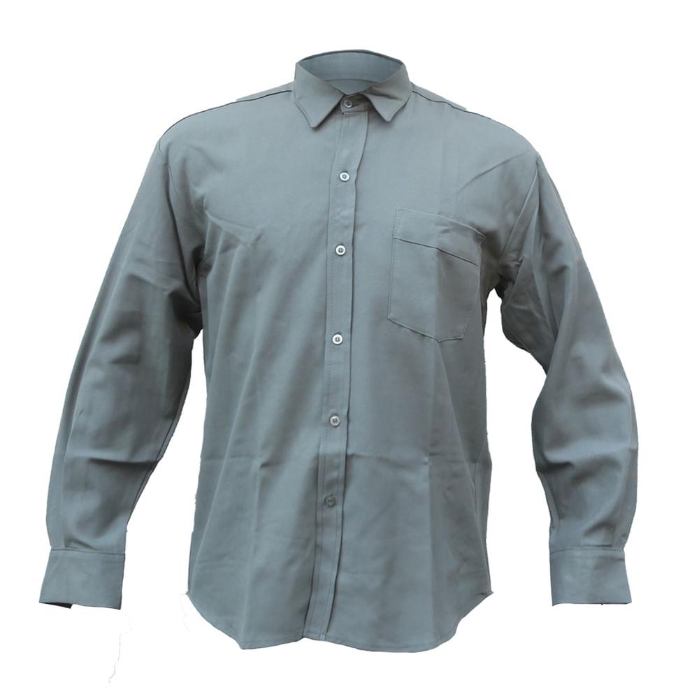 camisa-resistela