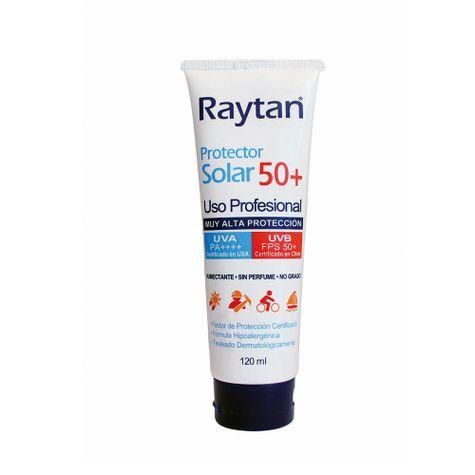 raytan-120