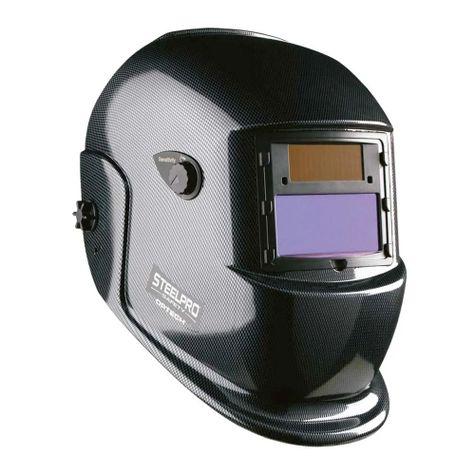 mascara-fotosensible-optech