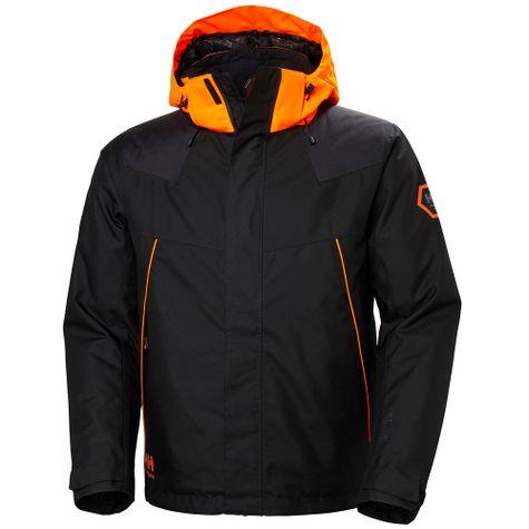 chaqueta-hh-71340