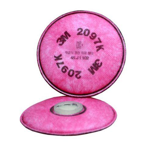filtro-2097