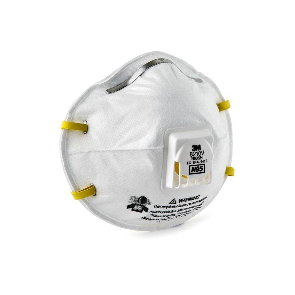 respirador-8210