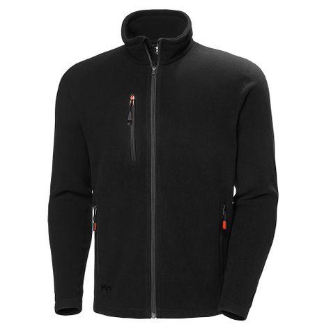 chaqueta-72026