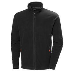 chaqueta-72097
