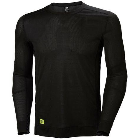 camiseta-lifa-75105