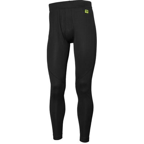 pantalon-lifa-75505