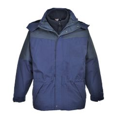 chaqueta-s570
