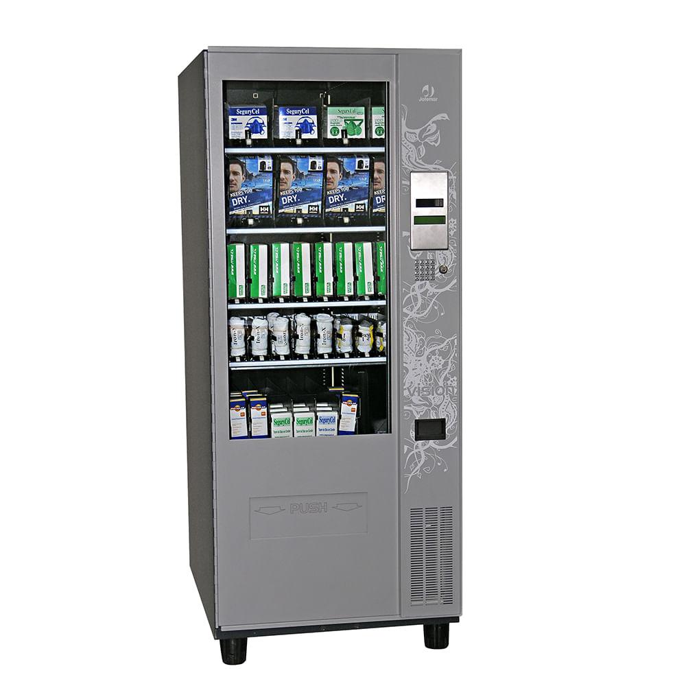 maquina-vending