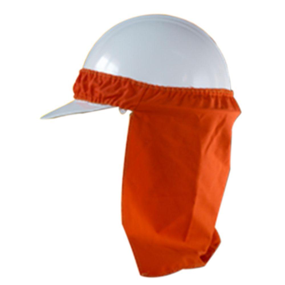 cubrenuca-casco