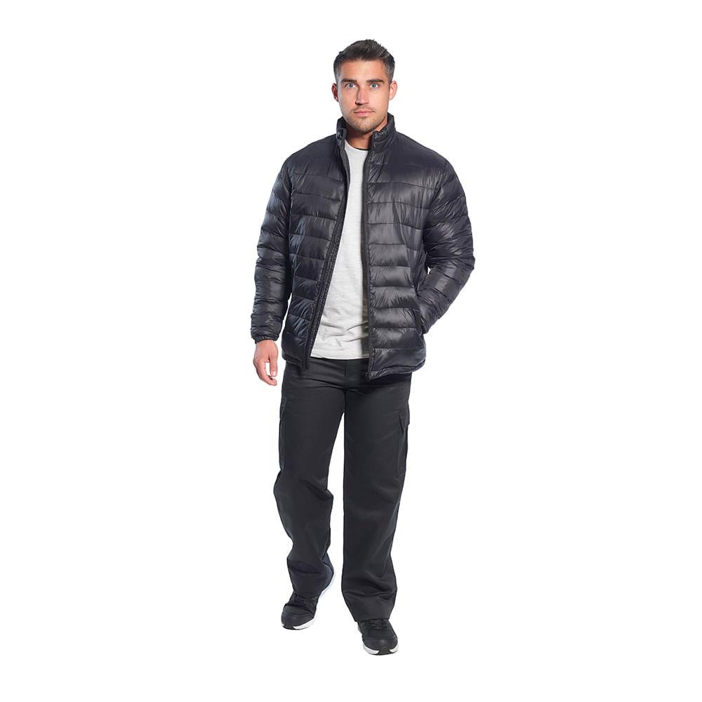 chaqueta-s543