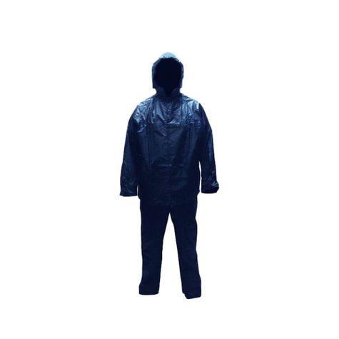 traje-de-agua-azul