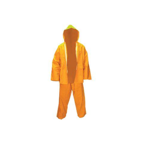 traje-pvc-amarillo