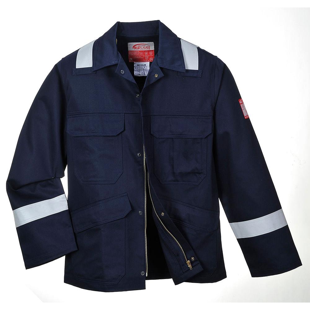 chaqueta-fr25