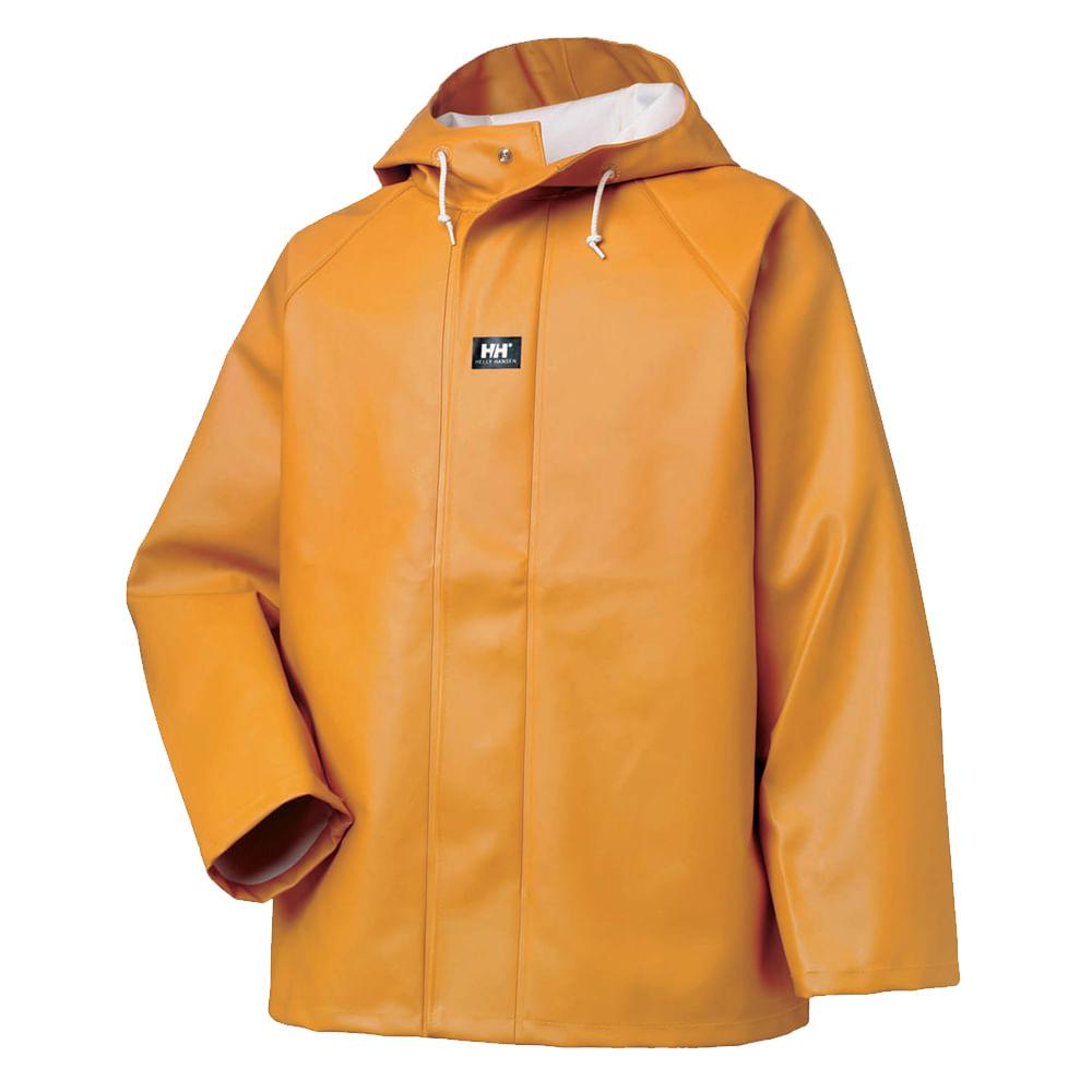 chaqueta-70208