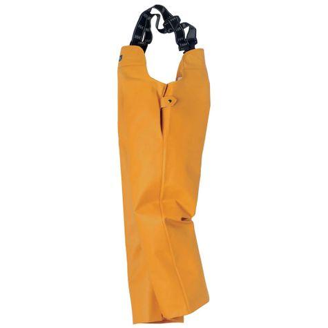pantalon-70508