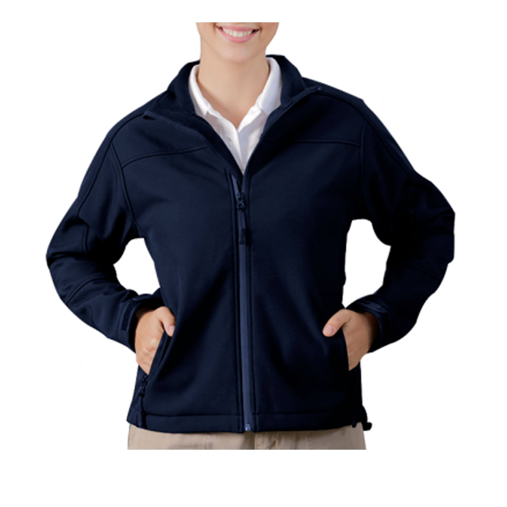 chaqueta-softshell-fem-azul