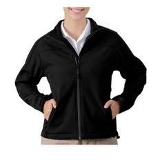 chaqueta-softshell-femenina