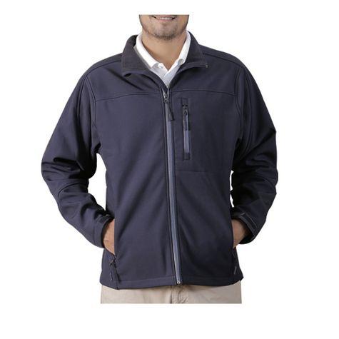 chaqueta-softshell-azul
