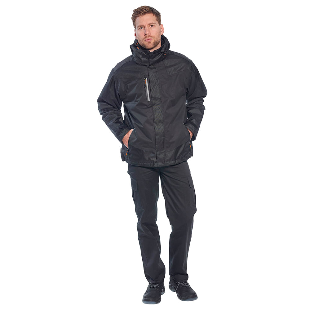 chaqueta-s553