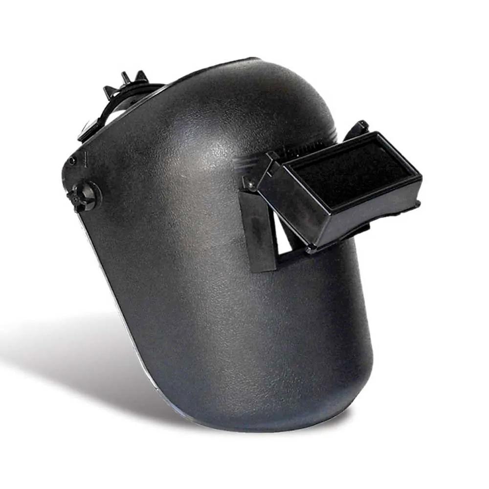 mascara-soldar
