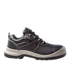 zapato-supervisor-nu280