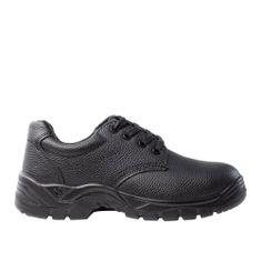 zapato-nu150