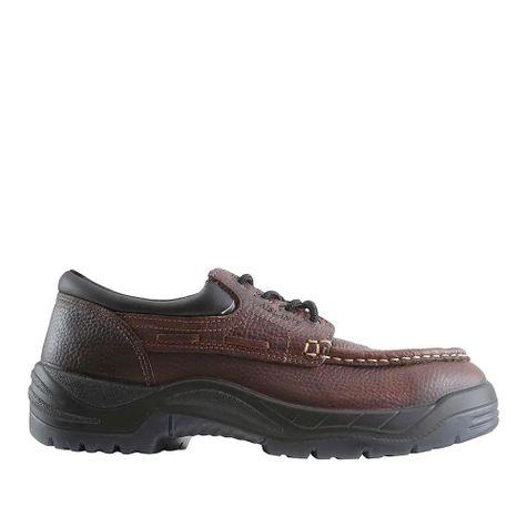 zapato-nt995