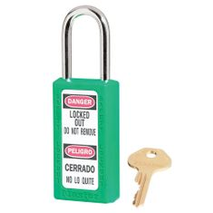 candado-masterlock-411