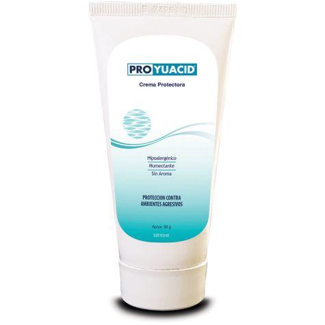 crema-proyuacid-50