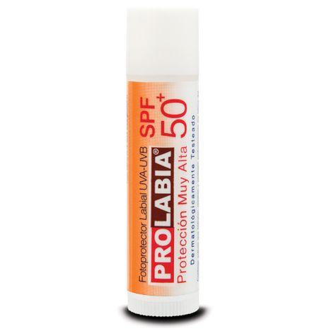 protector-labial-prolabia