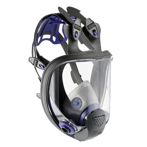 respirador-ff402