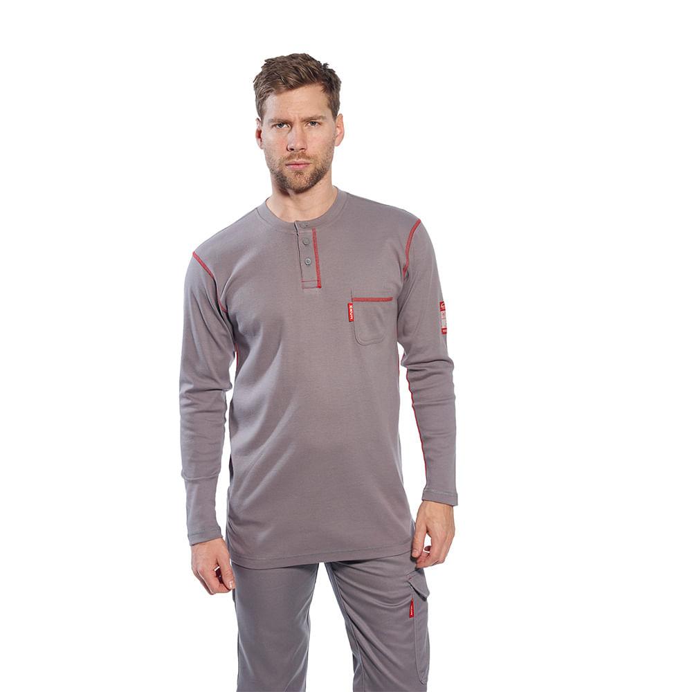 camiseta-bizflame-fr02