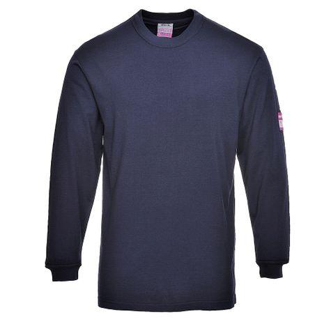 camiseta-fr11