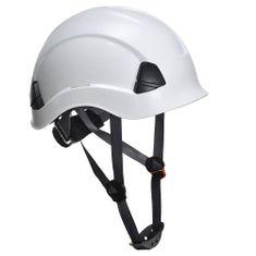 casco-ps53