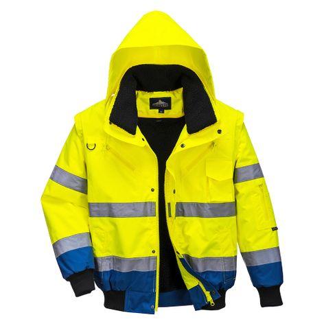 chaqueta-c465
