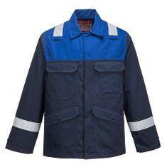 chaqueta-fr55
